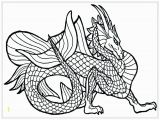 Year Of the Dragon Coloring Page Free Printable Dragon Coloring Pages Dragon Ball Z Printable