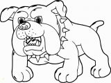Yellow Lab Puppy Coloring Pages Dog Christmas Coloring Page