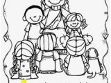 Yes Jesus Loves Me Coloring Page 137 Best for the Nursery Kids Images On Pinterest