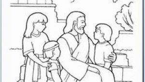 Yes Jesus Loves Me Coloring Page 76 Best Jesus Coloring Pages Images On Pinterest