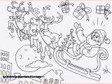 Yo Kai Coloring Pages Ausmalbilder Kinder Inspirierend Die25 Malvorlage Jonalu
