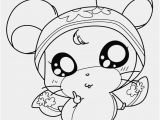 Yo Kai Coloring Pages Coloring Pages with Flowers Coloring Pages with