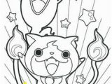 Yo Kai Watch Coloring Pages 250 Best Coloring Images