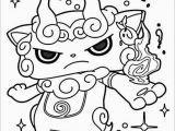 Yo Kai Watch Coloring Pages Printable Yo Kai Watch 2 Ausmalbilder Für Kinder Malvorlagen Zum