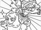 Yo Kai Watch Coloring Pages Yo Kai Watch 12 Ausmalbilder Für Kinder Malvorlagen Zum