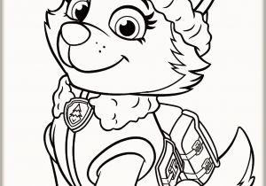 Yoda Head Coloring Page 25 New Yoda Coloring Page
