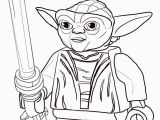 Yoda Head Coloring Page Angry Birds Archives Katesgrove