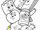 Yom Kippur Coloring Pages 53 Best Judaica Coloring Pages Images