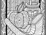 Yom Kippur Coloring Pages Printable 22 Christmas Coloring Books to Set the Holiday Mood