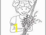 Yom Kippur Coloring Pages Shirlala Blog Archive Lulav Printable Coloring Page