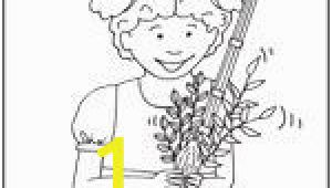 Yom Kippur Coloring Pages Shirlala Blog Archive Lulav Printable Coloring Page
