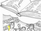 Yom Kippur Coloring Pages Yom Kippur