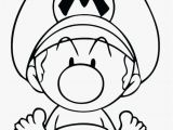 Yoshi Coloring Pages Printable Free Super Mario Coloring Page Inspirational Collection Yoshi