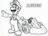 Yoshi Mario Kart Coloring Pages Mario Printable Coloring Pages Index Coloring Pages Super Mario