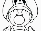 Yoshi Mario Kart Coloring Pages Smash Bros Coloring Pages Mario Coloring Pages Yoshi Super Coloring