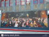 You are the Star Wall Mural Hollywood Republic Movie tom Stock S & Republic Movie tom Stock