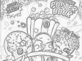 Young Marvel Coloring Pages Coloring Books Coloring Page Template Printing Dog Man