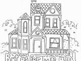 Your Word is A Lamp Unto My Feet Coloring Page Obey the Lord Coloring Page