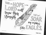 Your Word is A Lamp Unto My Feet Coloring Page Pin On Shop Far Better Things