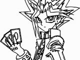 Yu Gi Oh Coloring Pages to Print Mangle Coloring Pages Mangle Coloring Pages Awesome 19 Elegant