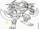 Yu Gi Oh Coloring Pages to Print Yu Gi Oh Coloring Pages Printable Games