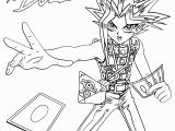 Yu Gi Oh Coloring Pages to Print Yugioh Coloring Pages Yugioh Coloring Pages Luxury Yu Gi Oh Coloring
