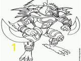 Yugioh Cards Coloring Pages Yu Gi Oh Coloring Pages Printable Games