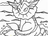 Zapdos Pokemon Coloring Pages 278 Best Coloring Pages Lineart Pokemon Images On Pinterest