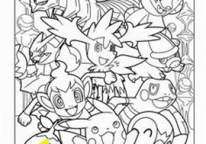 Zapdos Pokemon Coloring Pages Adult Pokemon Coloring Page Pikachu Coloring Pages