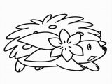 Zapdos Pokemon Coloring Pages Cresselia Pokemon Coloring Page