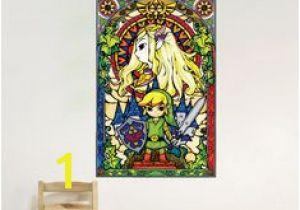 Zelda Wall Mural 58 Best Superhero Wall Decals Images