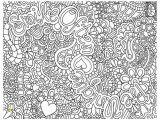 Zen and Anti Stress Coloring Pages Printable Coloriage Les Adultes Y Ont Droit également Avec Images