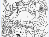 Zen Doodle Coloring Pages Printable Pin On Popular Animal Coloring Pages