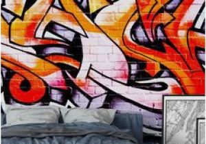 Zentangle Wall Mural 57 Best Graffiti Wall Murals Images
