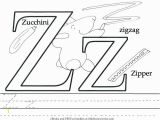 Zipper Coloring Page Elegant Letter Y Coloring Pages Free Heart Coloring Pages