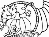 Zipper Coloring Page Thanksgiving Day Coloring Pages for Kids Ve Ables Printable Free