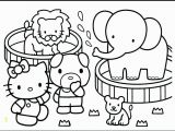 Zoo Animal Coloring Pages for toddlers Ergtnobnukebe Zoo Animal Coloring Pages