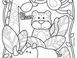 Zoo Animal Coloring Pages for toddlers Zoo Coloring Page Printable & Free by Stephen Joseph