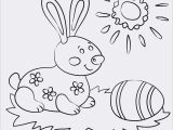 Zoo Animal Coloring Pages Printable 30 Unique Stock Coloring Page Nature