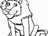 Zoo Animals Coloring Pages Printable Animal Coloring Pages Luxury Christmas Animal Coloring