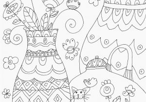 Zoo Coloring Page 21 All Coloring Pages Gallery