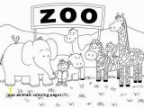 Zoo Coloring Page Zoo Animals Coloring Pages Zoo Coloring Book Pdf Coloring Book Zoo