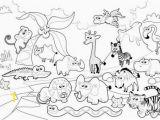 Zoo Coloring Page Zoo Coloring Pages Coloring Pages Baby Zoo Animals Unique I Pinimg