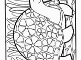 Zoo Coloring Page Zoo Coloring Pages