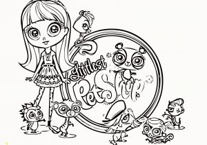 Zoro Coloring Pages 30 Luxury Pet Coloring Pages for Kids