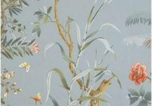 Zuber Wallpaper Mural 89 Best Zuber Wallpaper Images