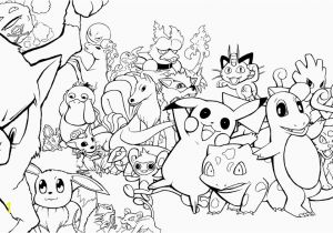 Zygarde Coloring Page Pokemon Coloring Pages Zygarde Elegant 16 Inspirational Zygarde