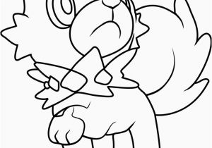 Zygarde Coloring Page Zygarde Coloring Pages Elegant Zygarde Coloring Page Fresh Contact